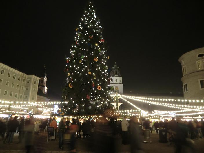 クリスマス市 最終回_f0226671_318369.jpg