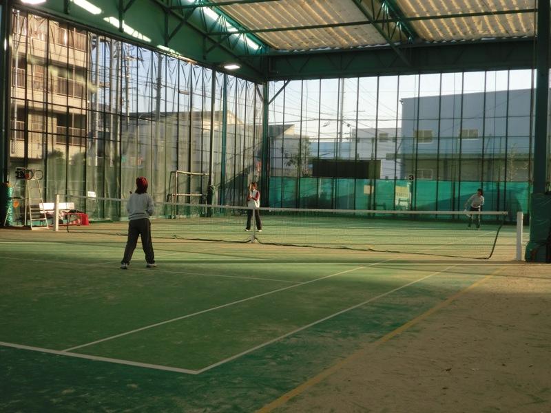 ■ 忘年テニストーナメント_f0238779_865084.jpg