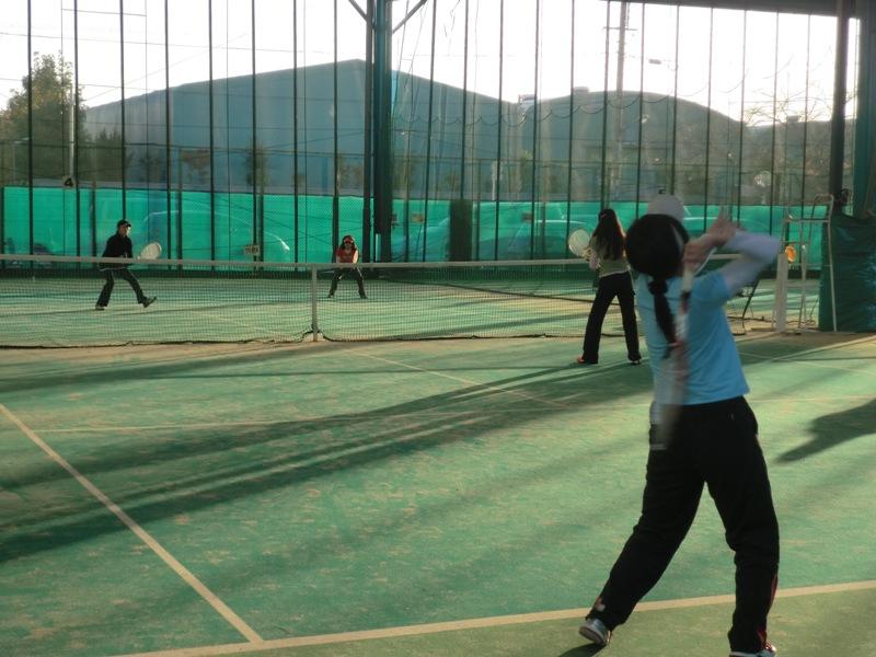 ■ 忘年テニストーナメント_f0238779_873693.jpg