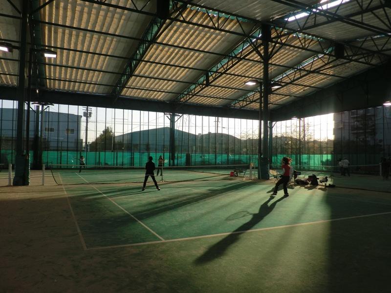 ■ 忘年テニストーナメント_f0238779_87948.jpg