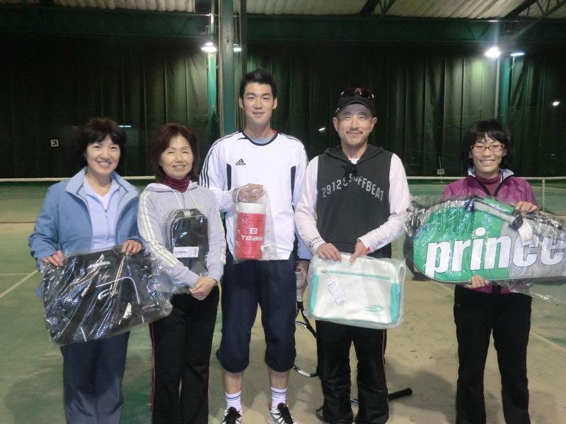 ■ 忘年テニストーナメント_f0238779_881295.jpg