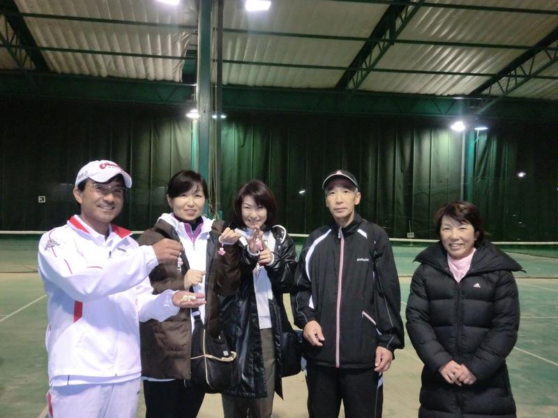 ■ 忘年テニストーナメント_f0238779_884481.jpg