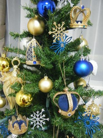 クリスマスツリー_a0128290_23313476.jpg