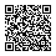 b0050896_7585443.jpg