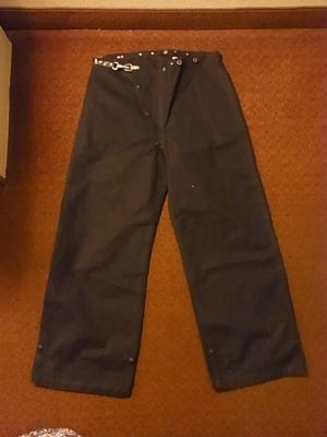 アメリカ仕入れ情報#21 black duck pants_c0144020_0175198.jpg