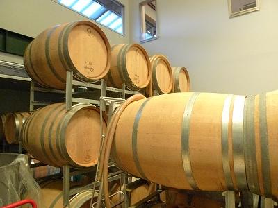 東御市のワインを地元・信州の食材とともに楽しむ会1@ヴィラデスト_d0113725_1125532.jpg