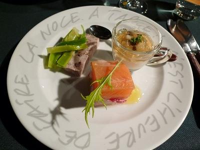 東御市のワインを地元・信州の食材とともに楽しむ会2@ヴィラデスト_d0113725_123439100.jpg