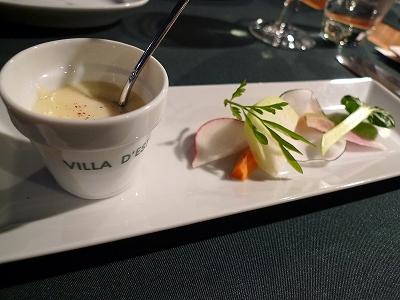 東御市のワインを地元・信州の食材とともに楽しむ会2@ヴィラデスト_d0113725_1272012.jpg