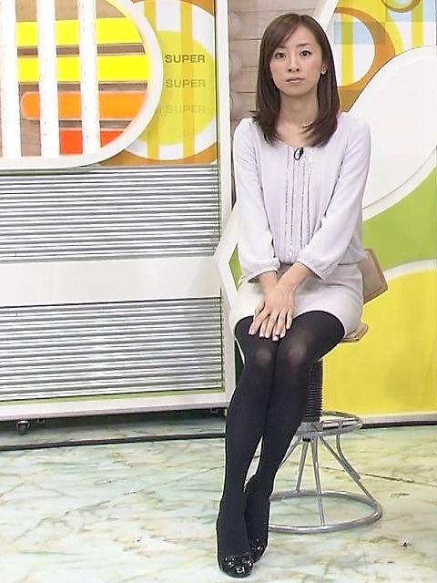 【おはよう日本】和久田麻由子 Part11【わくまゆ】©2ch.net YouTube動画>12本 ->画像>385枚