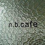 b0110035_2144696.jpg