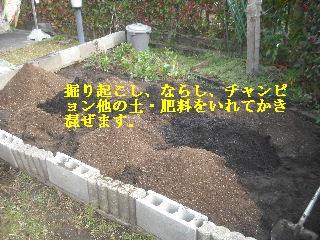 f0031037_14401871.jpg