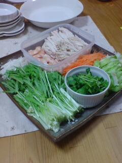 肉食べたい。_e0173239_22392555.jpg