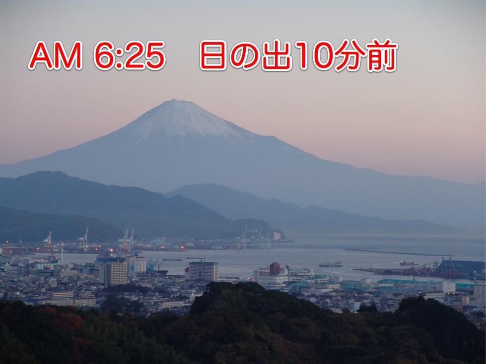 b0071543_7512499.jpg