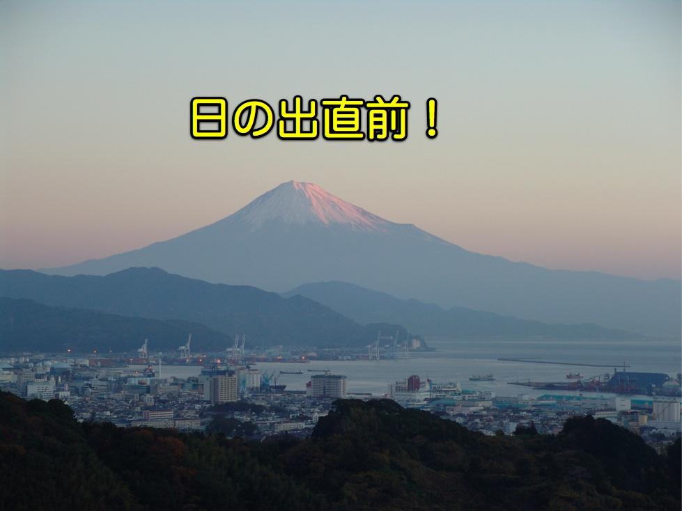 b0071543_7523858.jpg