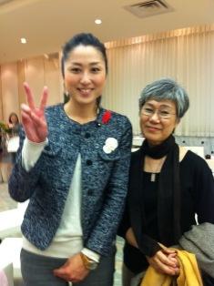 NPO法人参画プランニング・いわてが赤松良子賞を受賞_b0199244_216860.jpg