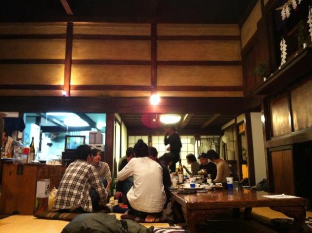 cartaさん→oodさん→もりおかワカものプロジェクト~♪_b0199244_2285258.jpg