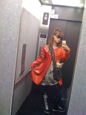 魅惑のファッションチェック_f0196753_6181865.jpg