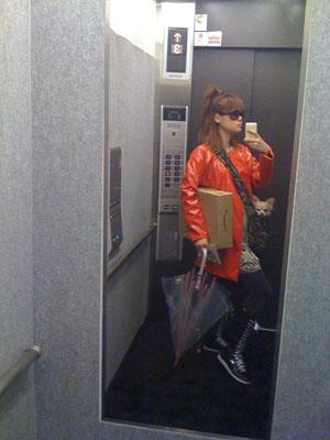 魅惑のファッションチェック_f0196753_6183849.jpg