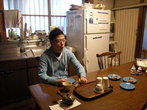 アルミ缶クラフト完成作品いろいろ〜_c0131063_0165761.jpg