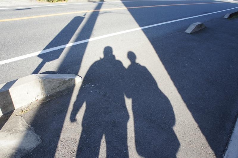 10年12月12日・結婚記念日_c0129671_17525498.jpg