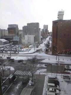 札幌_e0006491_16143685.jpg