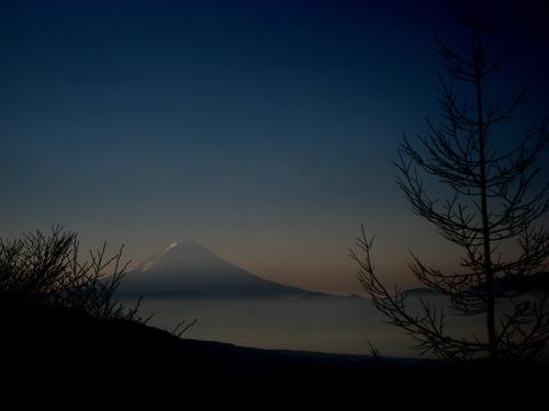 八ヶ岳_e0111396_0403136.jpg