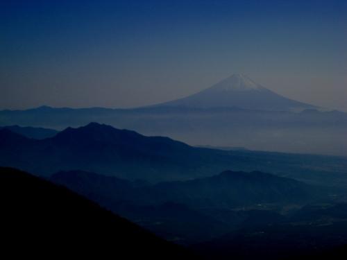 八ヶ岳_e0111396_114929.jpg