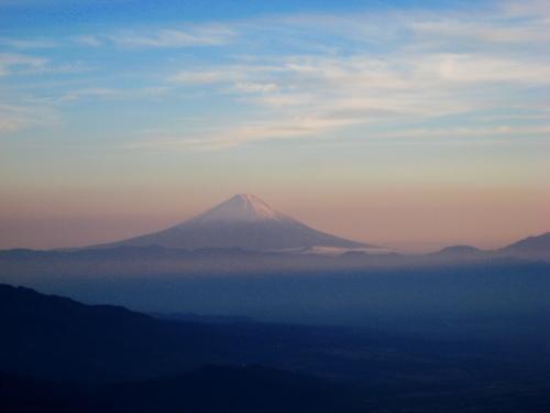 八ヶ岳_e0111396_1244236.jpg