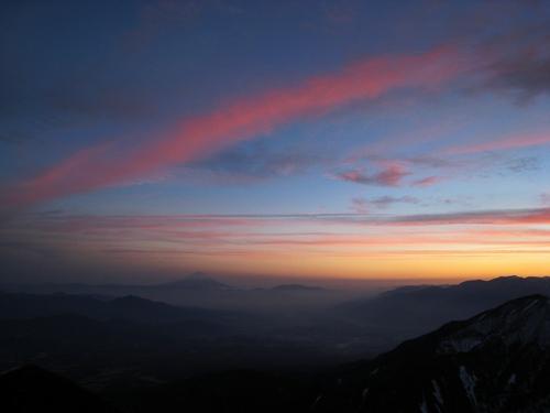 八ヶ岳_e0111396_1324100.jpg