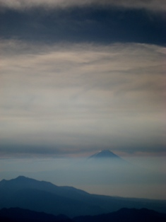 八ヶ岳_e0111396_148157.jpg
