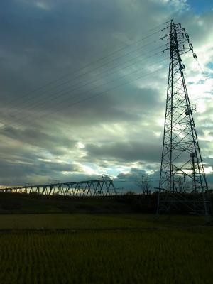 わづかにひたるとき 木津川エアーズロックと郷愁の奈良盆地_c0069903_14163541.jpg