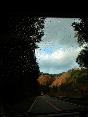 わづかにひたるとき 木津川エアーズロックと郷愁の奈良盆地_c0069903_14174983.jpg
