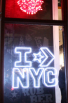 ニューヨークのSoHoにコンバース(Converse)の常設特別店がオープン!!!_b0007805_234598.jpg