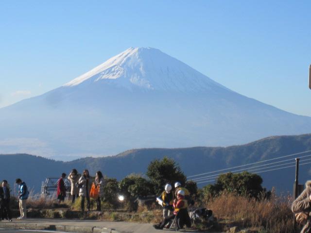 富士山_c0200314_10401465.jpg