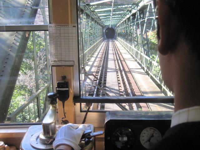 箱根登山鉄道_c0200314_1453047.jpg