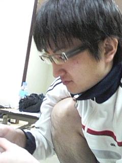b0009821_16144330.jpg