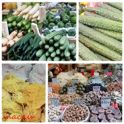 マカオの市場で_c0141025_22322036.jpg