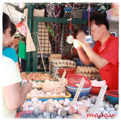 マカオの市場で_c0141025_22344810.jpg