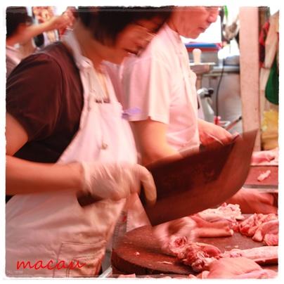 マカオの市場で_c0141025_2238860.jpg