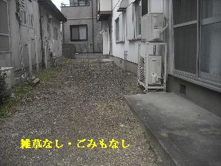 f0031037_1935556.jpg