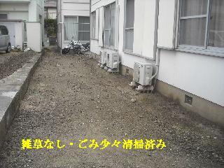 f0031037_194144.jpg