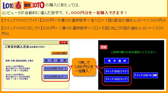 b0045558_19271551.jpg