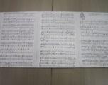 オシャレな連弾!ピアノ・デュオ_d0037159_178422.jpg