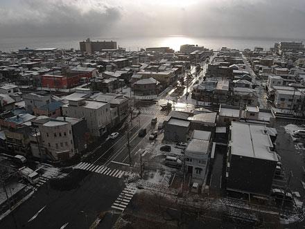 函館でピンホール写真撮影_f0117059_2014033.jpg