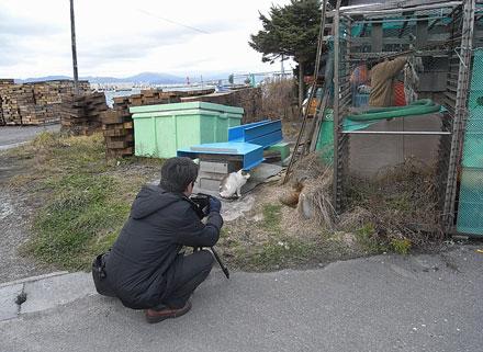 函館でピンホール写真撮影_f0117059_202648.jpg