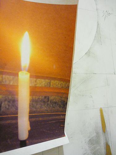 2012 千代田ユネスコ協会 光 絆 祈り アートでつなぐ世界の平和 ユネスコ世界遺産展覧会 東日本大震災支援_a0053662_15461285.jpg