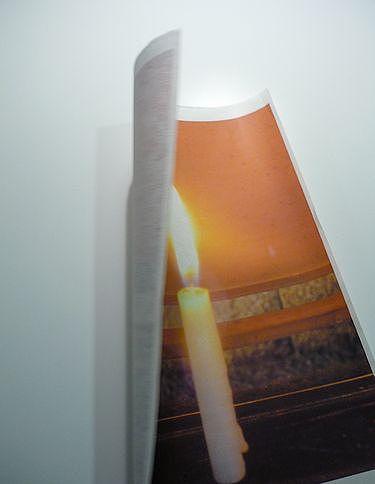 2012 千代田ユネスコ協会 光 絆 祈り アートでつなぐ世界の平和 ユネスコ世界遺産展覧会 東日本大震災支援_a0053662_19226.jpg