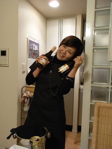 パワフル忘年会は八丁堀女将亭で_f0110663_20201420.jpg