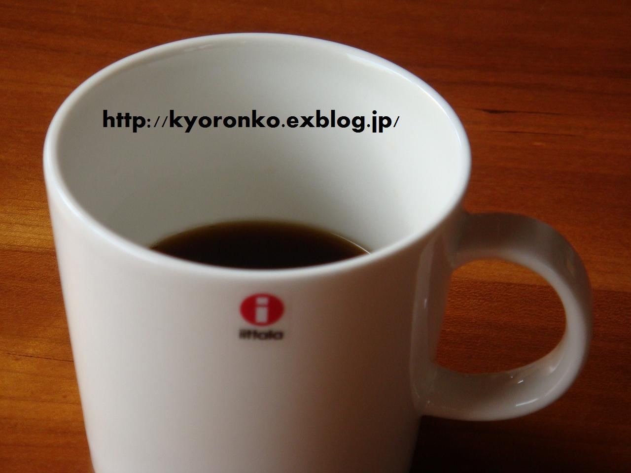 f0052068_15204973.jpg