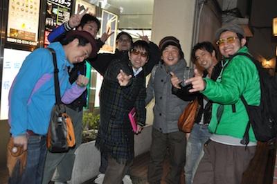 男!_f0146268_16222654.jpg